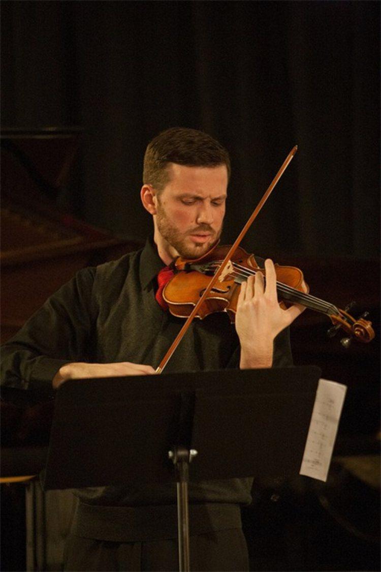 Filip Lazovski