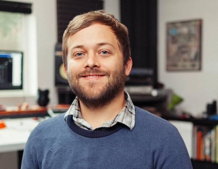 Daniel Stanush