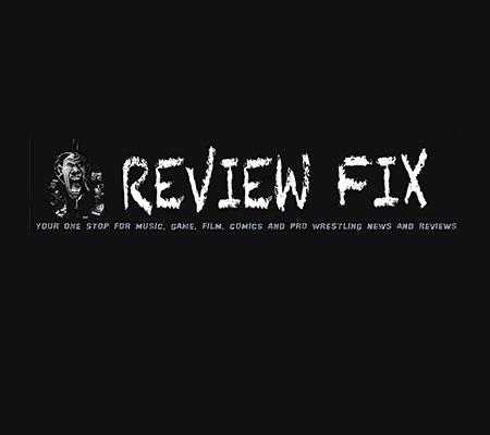 Review Fix Interview