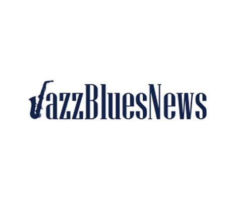 JazzBluesNews Interview