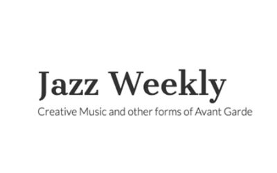 Jazz Weekly Review
