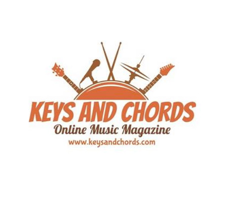 Keys and Chords Review