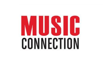 Music Connect Guest Essay, Share with Conviction